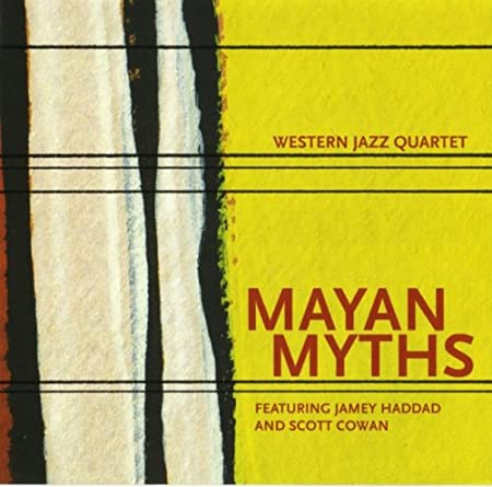 Mayan Myths                                                                                                                                                                                                                                                                Import