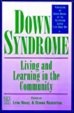 Down Syndrome, , 0471022012