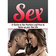 Male self sex guides