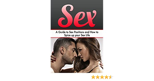 Jennys guide to cyber sex