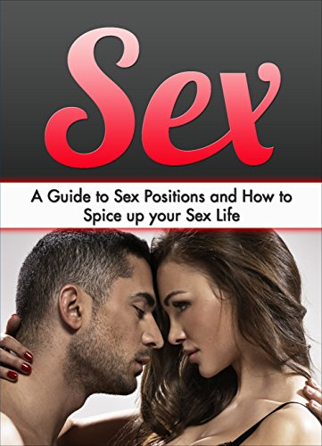 Guide sex how to improve