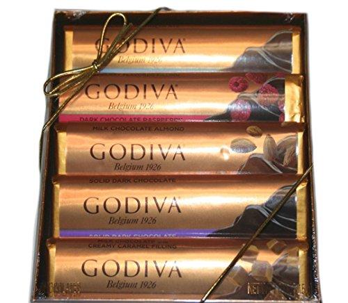godiva-classic-chocolate-bar-gift-set