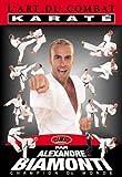 Karate- The Art of Fighting