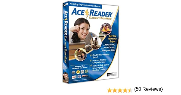 acereader pro  <a class='fecha' href='https://wallinside.com/post-58693402-acereader-pro-mac-crack-apps.html'>read more...</a>    <div style='text-align:center' class='comment_new'><a href='https://wallinside.com/post-58693402-acereader-pro-mac-crack-apps.html'>Share</a></div> <br /><hr class='style-two'>    </div>    </article>   <div class=