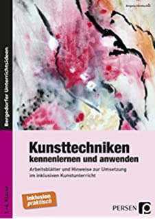 Kunst verstehen von A - Z: Analyse - Technik - Praxis: Amazon.de ...