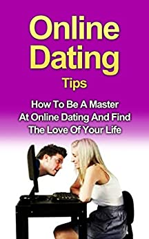 rcybp dating