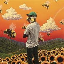 Flower Boy (Vinyl)