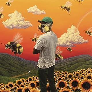 Flower Boy [2 LP]