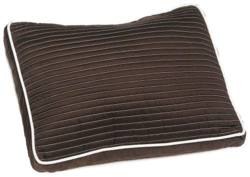 Nautica Orkney Oblong Decorative Pillow