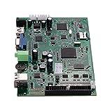Hanbaili 815 in 1 Multi Arcade Games Player VGA HDMI Output PCB Board For Pandora's Box 4S