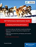 SAP Performance Optimization Guide (8th Edition) (SAP PRESS)