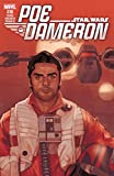 Star Wars: Poe Dameron (2016-) #18