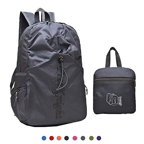 nine-cif-foldable-40l-packable-handy-little-bag-utralight-windproof-backpack-for-hiking-camping-spor