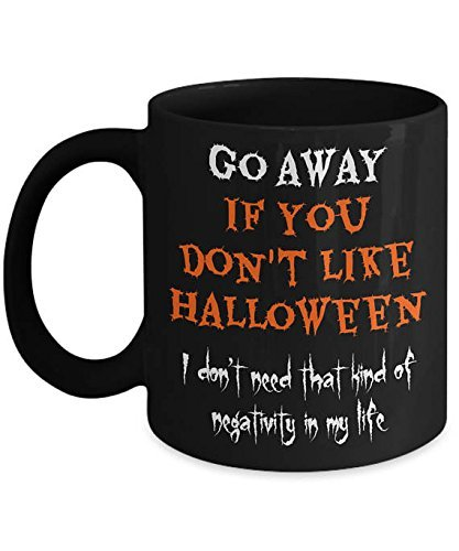 Mad Hatter Themed Costume Ideas (Halloween Themed Coffee Mug, Funny Halloween Mug, Halloween Costume, Halloween Gifts For Adults, Halloween Gift Ideas, Halloween Present, 11oz, 15oz)