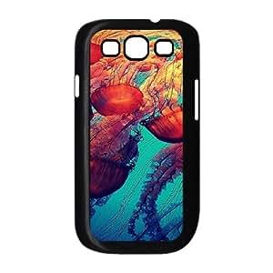G-E-T8089737 Phone Back Case Customized Art Print Design Hard Shell Protection Samsung Galaxy S3 I9300