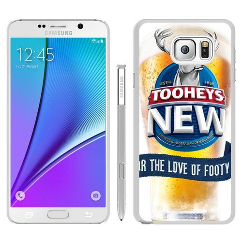 tooheys-new-white-shell-case-for-samsung-galaxy-note-5unique-cover