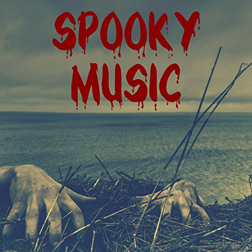 Spooky Music