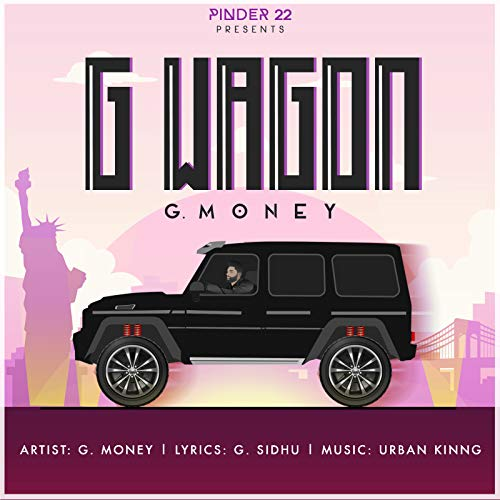 G Wagon, used for sale  Delivered anywhere in USA