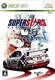 スーパースターズ V8 レーシング - Xbox360