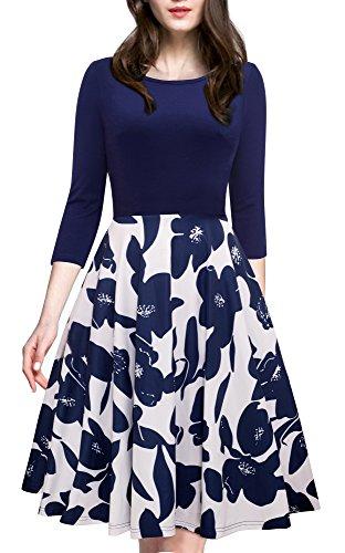 amazon fashion dresses - 2