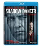 Shadow Dancer [Blu-ray] by Magnolia Home Entertainment