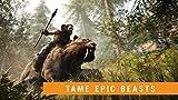 Far Cry Primal - Xbox One Standard Edition