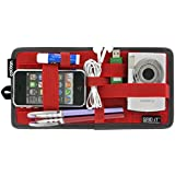 Cocoon CPG5RD - handheld device accessories (Red)