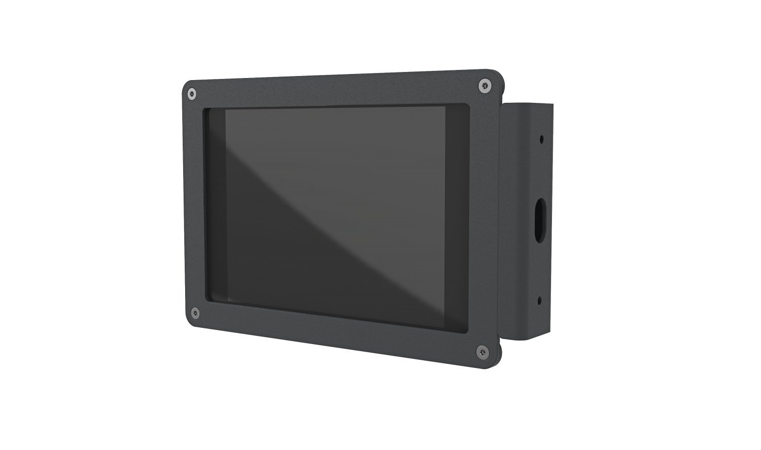 Kensington WindFall Frame for Conference Rooms for iPad mini 4/3/2/1 by Heckler Design (K67949US) by Kensington