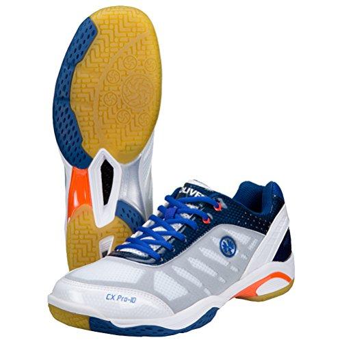 CX nbsp;Indoor squash Oliver chaussures handball badminton 10 Pro de dAfdPpzqtw