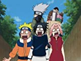 Gotta See! Gotta Know! Kakashi Sensei's True Face!