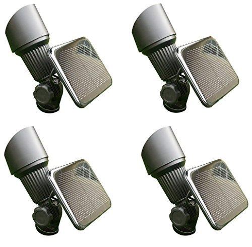 Residential Landscape Lighting Kits - 3