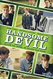 Buy Handsome Devil