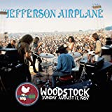 Woodstock Sunday August 17, 1969 (Limited 50th Anniversary