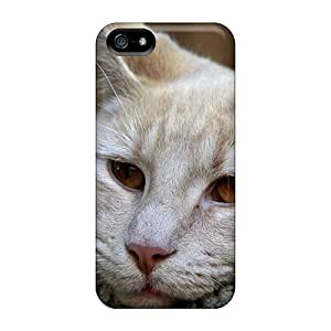 CGFI995 Case Cover For Iphone 5/5s/ Awesome Phone Case