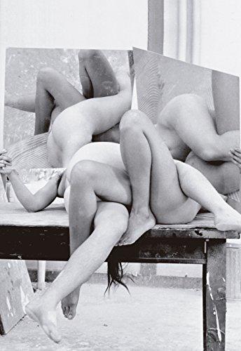 O Erotismo