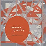 Unknown Symmetry by Third Coast Percussion (2013-07-28)