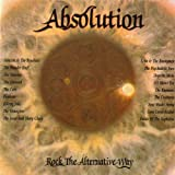 Absolution by Various Artists (1993-10-26)
