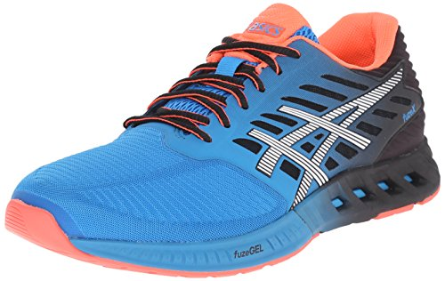 asics-mens-fuzex-running-shoemethyl-blue-white-black95-m-us