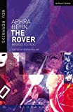 img - for The Rover: Revised edition (New Mermaids) book / textbook / text book