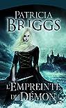 L'Empreinte du Démon par Briggs