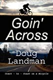 Goin' Across, Doug Landman, 1448923050