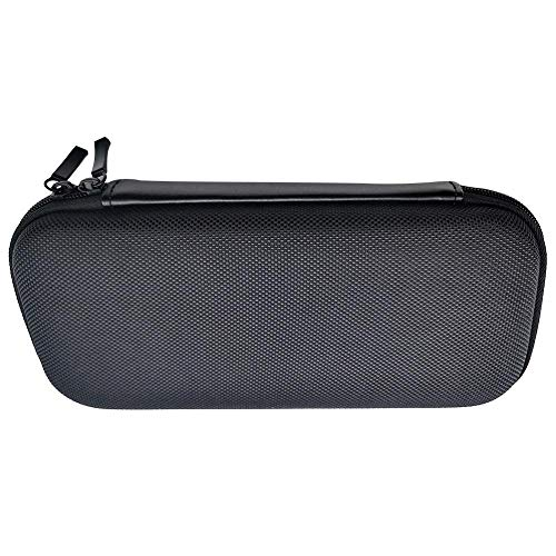 rowna Saddlebags and Hard Disk Cases Hard Storage Box for The Second-Generation Switch Host Package Hard Handbag