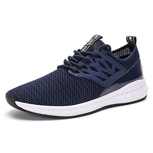 jackshibo-men-women-unisex-couple-casual-fashion-sneakers-breathable-athletic-sports-shoes