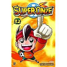 Super Onze - Volume 32