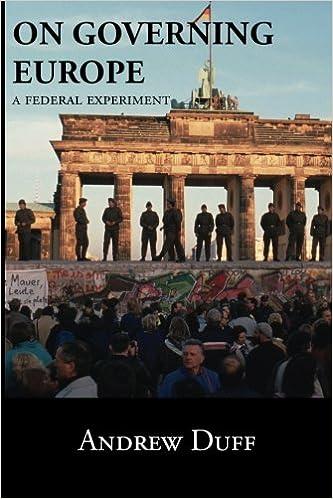 financial integration in the european union matouek roman stavrek daniel