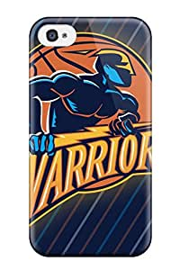 7648983K407623619 golden state warriors nba basketball (34) NBA Sports & Colleges colorful iPhone 4/4s cases