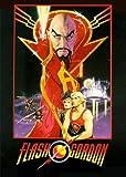 Flash Gordon Amazon Instant
