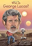 Who Is George Lucas? (Who Was?)