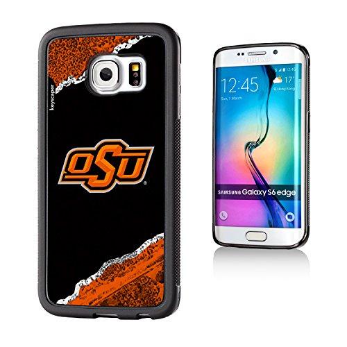 Oklahoma State Cowboys Samsung S6 Gear