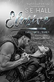 Elusive: Princess Presley Duet Book 1 (Full Circle Series)